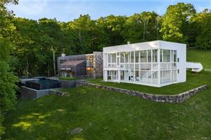 Tiny photo for 46 Old Roaring Brook Road, Mount Kisco, NY 10549 (MLS # 4944833)