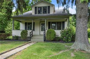 Photo of 1162 Union Avenue, Newburgh, NY 12550 (MLS # 4949833)
