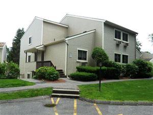 Photo of 2205 Village Drive, Brewster, NY 10509 (MLS # 4960833)