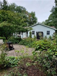 Photo of 335 New Hurley Road, Wallkill, NY 12589 (MLS # 4845834)