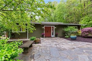 Photo of 98 Philipse Brook Road, Garrison, NY 10524 (MLS # 4931834)