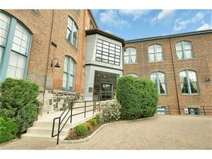 Photo of 52 Webster Avenue, New Rochelle, NY 10801 (MLS # 4723835)