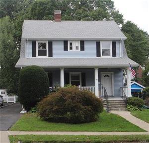 Photo of 90 Longview Avenue, White Plains, NY 10605 (MLS # 4845835)