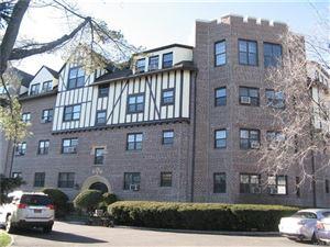 Photo of 1440 Boston Post #2I, Larchmont, NY 10538 (MLS # 4902835)