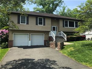 Photo of 9 Thorne Place, Rye, NY 10580 (MLS # 4843837)