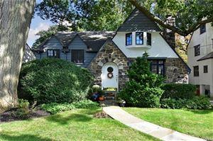 Photo of 35 Rockridge Road, Mount Vernon, NY 10552 (MLS # 4845837)