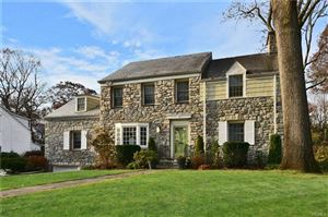 Photo of 256 Barnard Road, Larchmont, NY 10538 (MLS # 4751838)