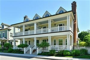 Photo of 16 West Street, Cold Spring, NY 10516 (MLS # 4800838)