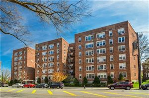 Photo of 4320 Van Cortlandt Park East Avenue, Bronx, NY 10470 (MLS # 4801838)