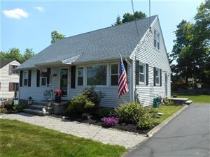 Photo of 17 Townsend Avenue, Highland Mills, NY 10930 (MLS # 4905838)