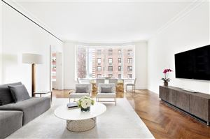 Photo of 20 East End Avenue #5A, New York, NY 10028 (MLS # 4995838)