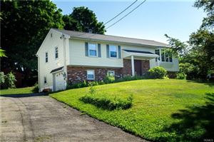 Photo of 5 Johnson Road, Lagrangeville, NY 12540 (MLS # 4852839)