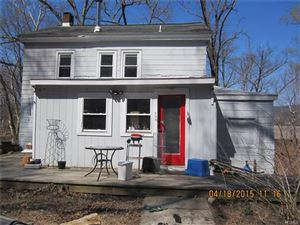 Photo of 485 Berme Road, Ellenville, NY 12428 (MLS # 4961839)