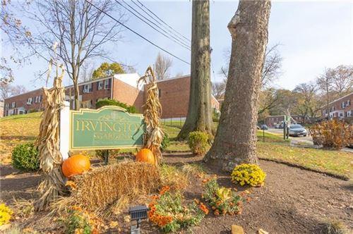 Photo of 120 North Broadway #7C, Irvington, NY 10533 (MLS # 5119839)