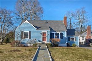 Photo of 16 West Glen Avenue, Port Chester, NY 10573 (MLS # 4804840)
