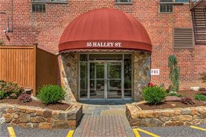 Photo of 55 Halley Street, Yonkers, NY 10704 (MLS # 4837840)