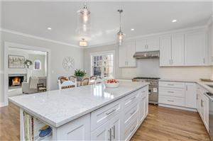 Photo of 1 Kenmare Road, Larchmont, NY 10538 (MLS # 4841840)