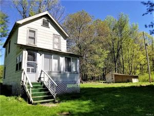 Photo of 33 Nearing Road, Lake Huntington, NY 12726 (MLS # 4846840)