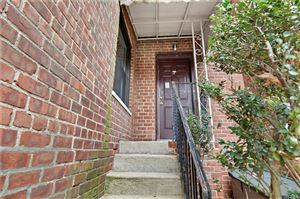 Photo of 11 Bronx River RD #1M, Yonkers, NY 10704 (MLS # 4855840)