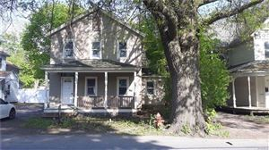 Photo of 17 Church Street, Ellenville, NY 12428 (MLS # 4908840)