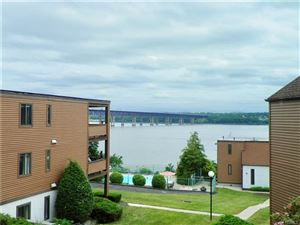 Photo of 350 North Water Street #5-2, Newburgh, NY 12550 (MLS # 4956840)