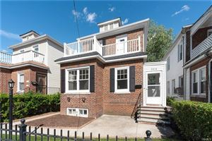 Photo of 324 Sommerville Place, Yonkers, NY 10703 (MLS # 4959840)