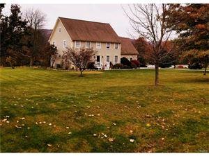 Photo of 11 Barley Hill Road, Montgomery, NY 12549 (MLS # 4749841)