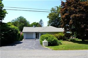 Photo of 37 Allview Avenue, Brewster, NY 10509 (MLS # 4983841)