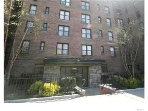 Photo of 2860 Bailey Avenue, Bronx, NY 10463 (MLS # 4749842)