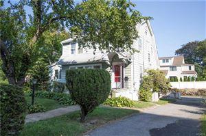 Photo of 19 Franklin Avenue, Larchmont, NY 10538 (MLS # 4839842)