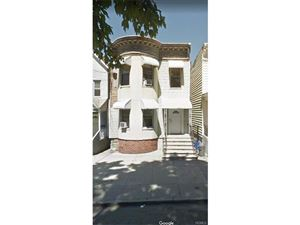 Photo of 3743 Olinville Avenue, Bronx, NY 10467 (MLS # 4749843)