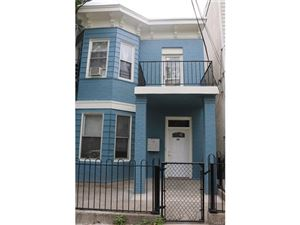 Photo of 171 Linden Street, Yonkers, NY 10701 (MLS # 4751843)