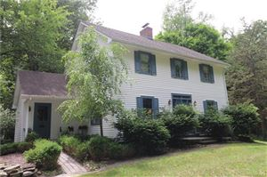 Photo of 29 Jamieson Drive, Walden, NY 12586 (MLS # 4951843)