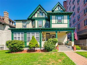Photo of 131 Lockwood Avenue, New Rochelle, NY 10801 (MLS # 4983843)