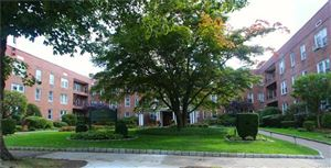 Photo of 101 Old Mamaroneck Road #2D4, White Plains, NY 10605 (MLS # 5058843)