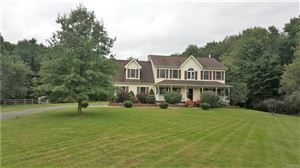 Photo of 235 Maples Road, Middletown, NY 10940 (MLS # 4844844)