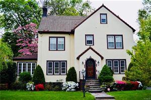 Photo of 162 Commonwealth Avenue, Mount Vernon, NY 10552 (MLS # 4802845)