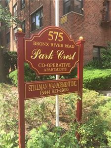 Photo of 575 Bronx River Road #7F, Yonkers, NY 10704 (MLS # 4984846)