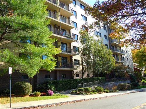 Photo of 108 Sagamore Road #3M, Tuckahoe, NY 10707 (MLS # 5117846)