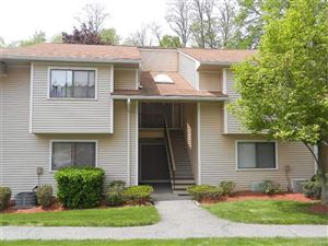 Photo of 95 Molly Pitcher Lane, Yorktown Heights, NY 10598 (MLS # 4722847)