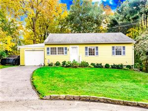 Photo of 20 Indian Trail, White Plains, NY 10603 (MLS # 4853847)