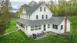 Photo of 399 Brown Road, Ellenville, NY 12428 (MLS # 4933847)