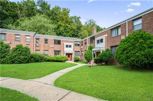 Photo of 23 Lawrence Drive #C, White Plains, NY 10603 (MLS # 5032847)