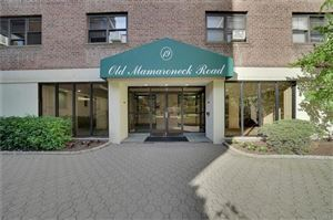 Photo of 19 Old Mamaroneck Road #3E, White Plains, NY 10605 (MLS # 4908848)