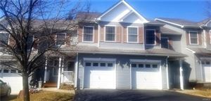 Photo of 249 Pinebrook Drive, Hyde Park, NY 12538 (MLS # 4914848)