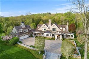 Photo of 382 Harris Road, Bedford Hills, NY 10507 (MLS # 4915848)