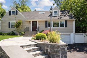 Photo of 95 Wood Avenue, Ardsley, NY 10502 (MLS # 4959848)