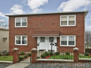 Photo of 149 Bennett Avenue, Yonkers, NY 10701 (MLS # 6003848)