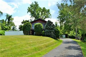 Photo of 23 Meadow Court, Carmel, NY 10512 (MLS # 4805849)