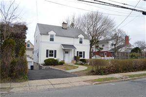 Photo of 7 Pinebrook Road, New Rochelle, NY 10801 (MLS # 4920849)